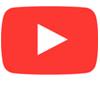 유튜브 ICO